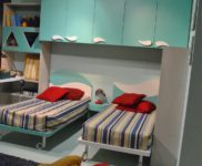 Мебель на заказ от «Мебель проект»