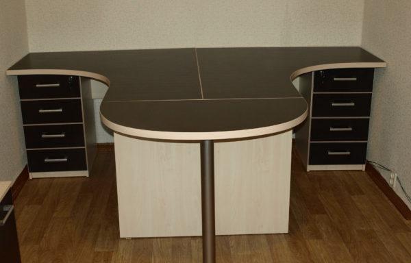 Офисная мебель № 6