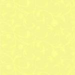 лимонныйF