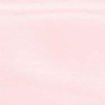 розовый кварцМ