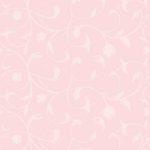 розовый кварцF